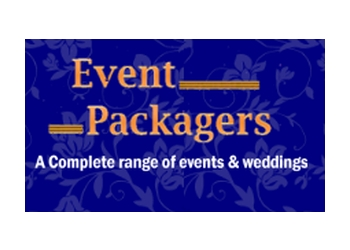 Event Packagers