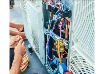 Everest Refrigeration service