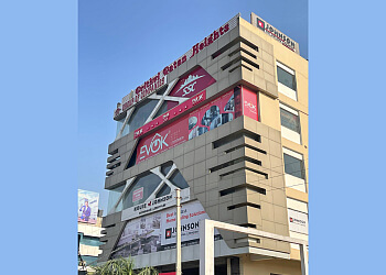 Evok Furniture