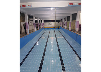Excel Swimming Academy
