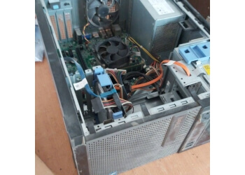 Excellence IT Services