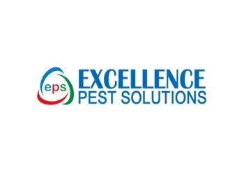 Excellence Pest Solutions