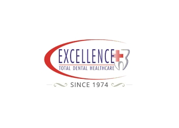Excellence Total Dental Health Care