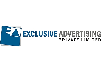 Exclusive Advertising Private Limited