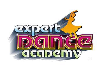 Expert Dance Academy
