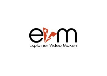 Explainer Video Makers