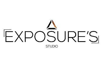 Exposure's Studio
