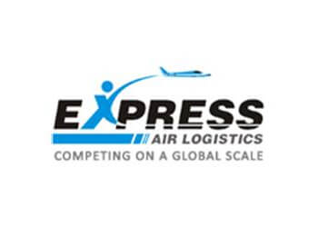 Express Air Logistics