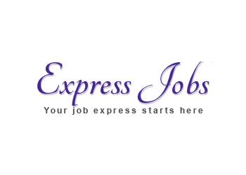 Express Jobs