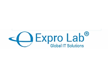Expro Lab Infotech Pvt. Ltd.