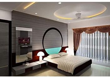 3 Best Interior Designers In Patna Expert Recommendations