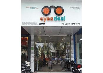 Eyesdeal
