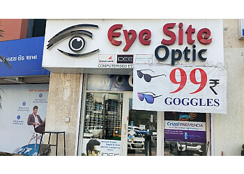 Eyesite Optic Akota