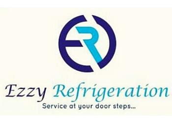 Ezzy Refrigeration