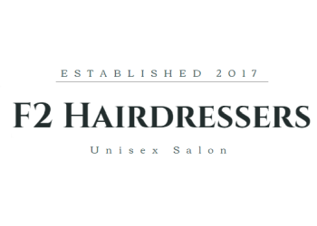 F2 Hairdressers unisex salon