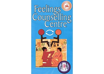 FEELINGS COUNSELLING CENTRE