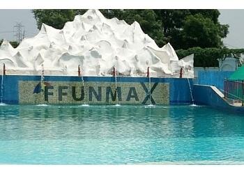 FFUNMAX