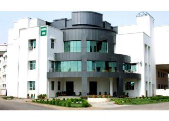 FH Medical College