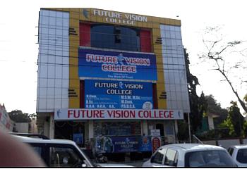 FUTURE VISION COLLEGE