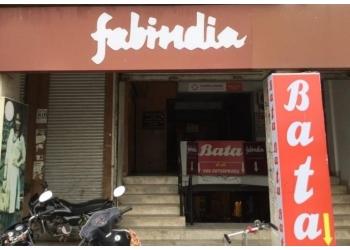 Fabindia