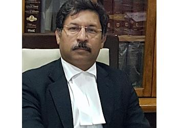 Faisal Rizvi