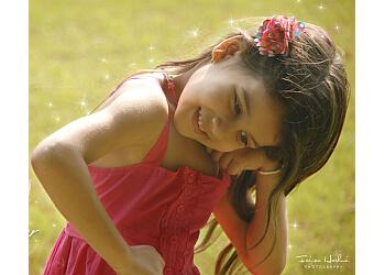 Faizan Hashmi Photography