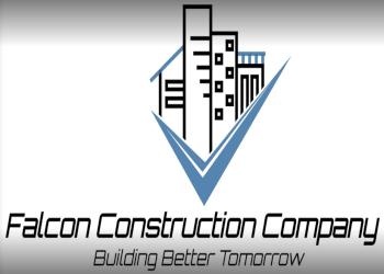 Falcon Construction Company