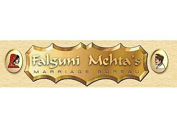 Falguni Mehta's Marriage Bureau