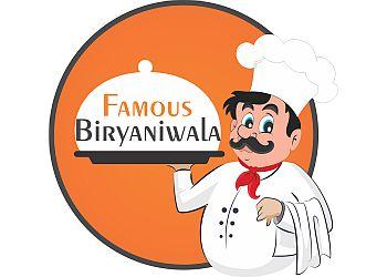 Famous Biryaniwala