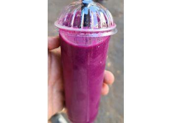 Famous Neelkanth Juice