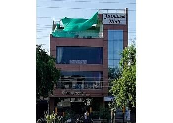 Fantasy N X