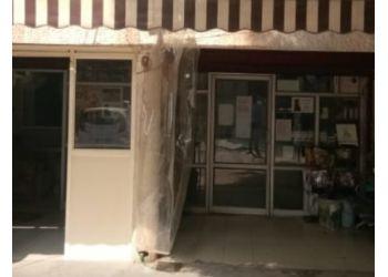 Faridabad Pet Clinic & Surgery Centre