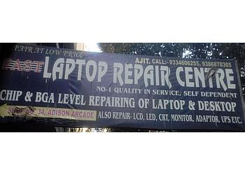 Fast Laptop Repair Centre