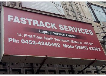 Fastrack Services