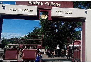 Fatima College