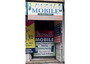 Fazal Mobile Repairing