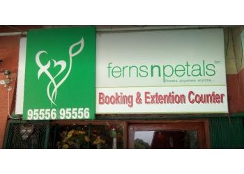 Ferns N Petals – Florist & Gift Shop