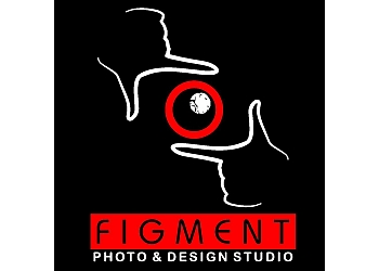 Figment Photo & Design Studio