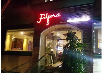 Filfora