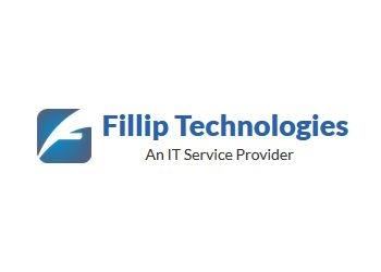 Fillip Technologies Pvt. Ltd.