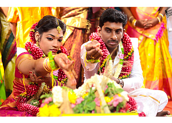 FilmAddicts Photography