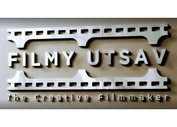 Filmy Utsav