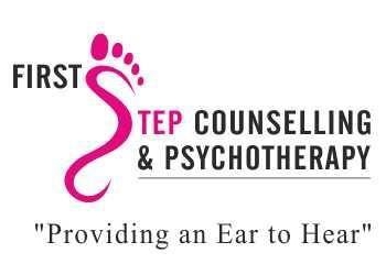 First Step Counselling Centre