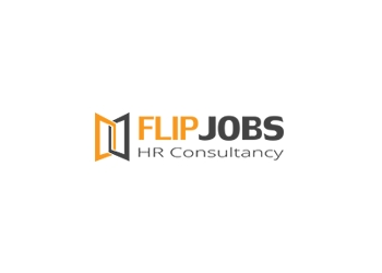 Flip Jobs HR Consultency