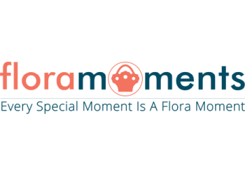Floramoments