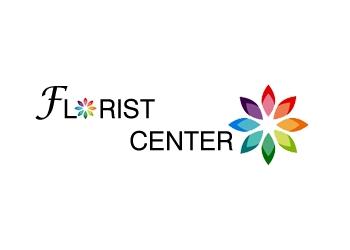 Florist Center