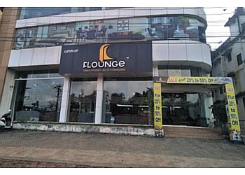 Flounge Furniture Store