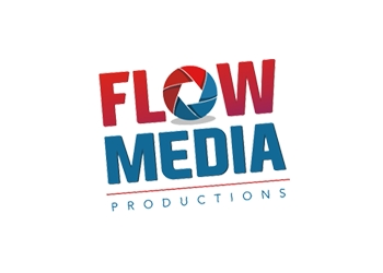 Flow Media Productions