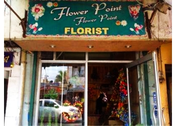 Flower Point Creations