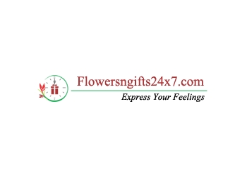 Flowersngifts24x7.com